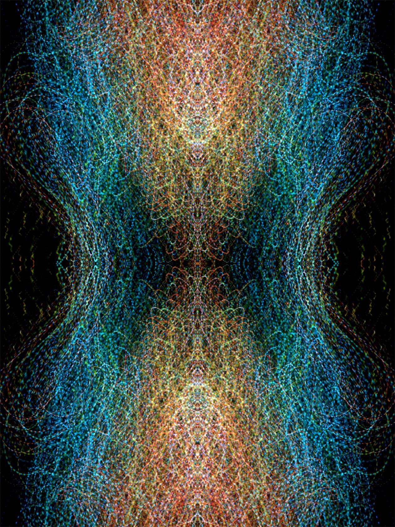 merged_0950.2 copy 3.jpeg