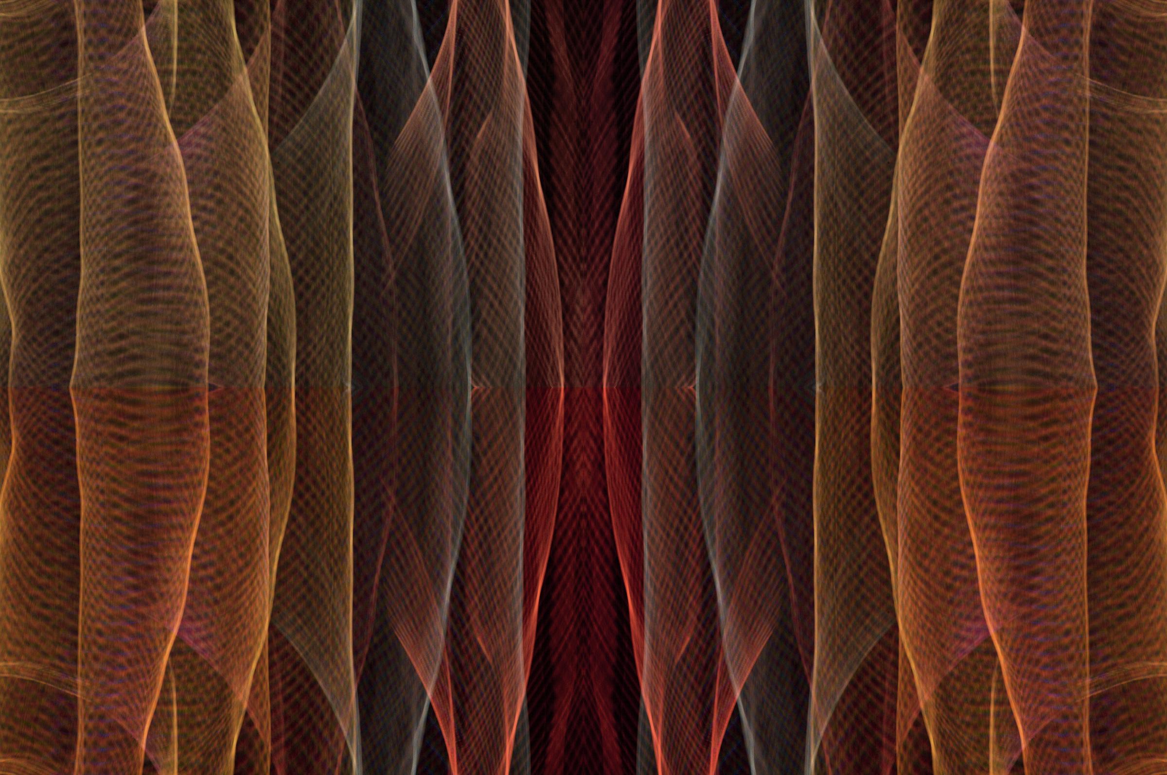 merged_2432 copy.jpg