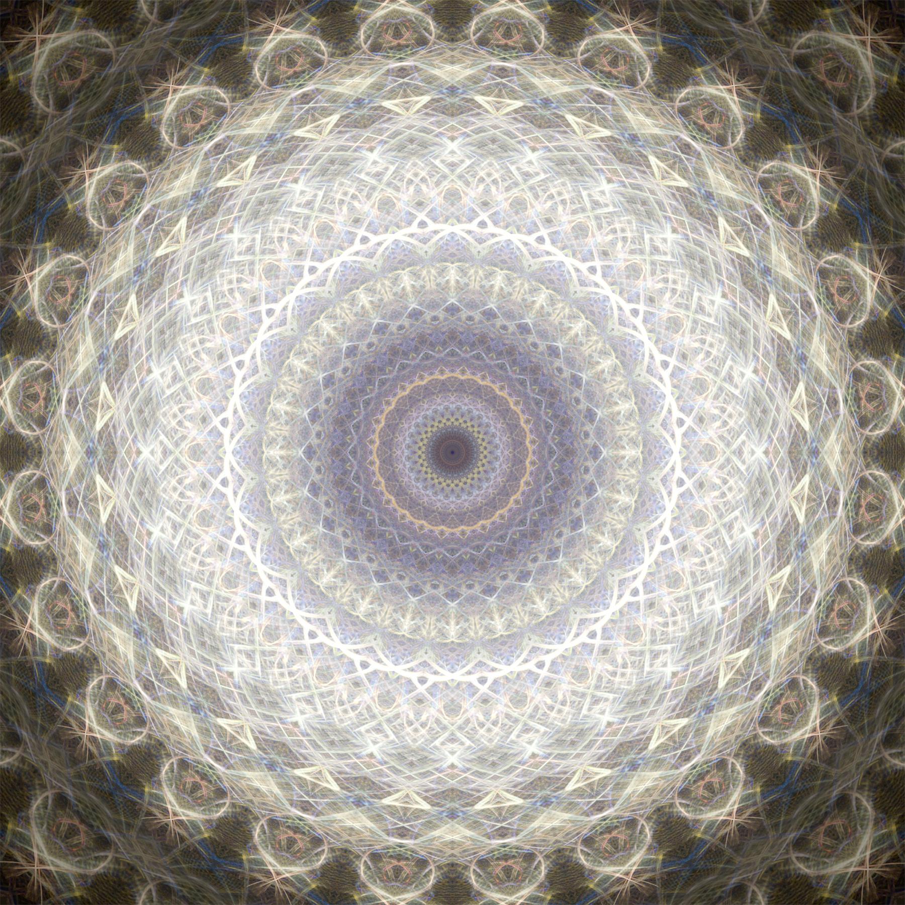 pantheon squared 4x4 copy.jpg