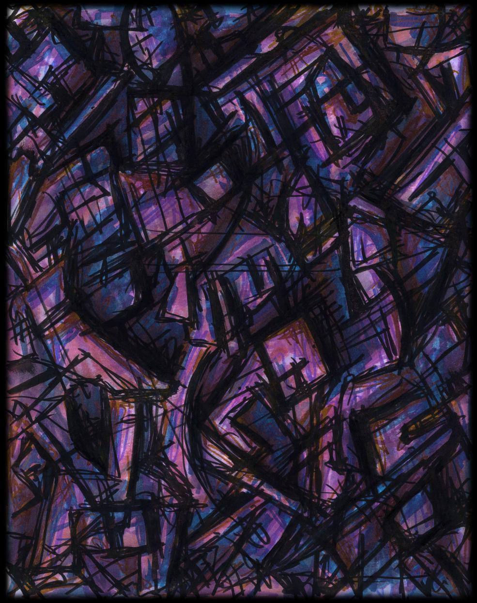 Conpagis (Digitally recolored)