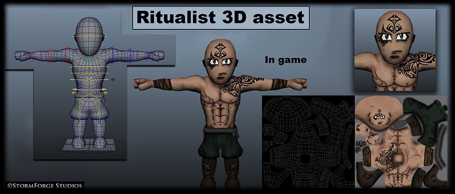 Ritualist.jpg