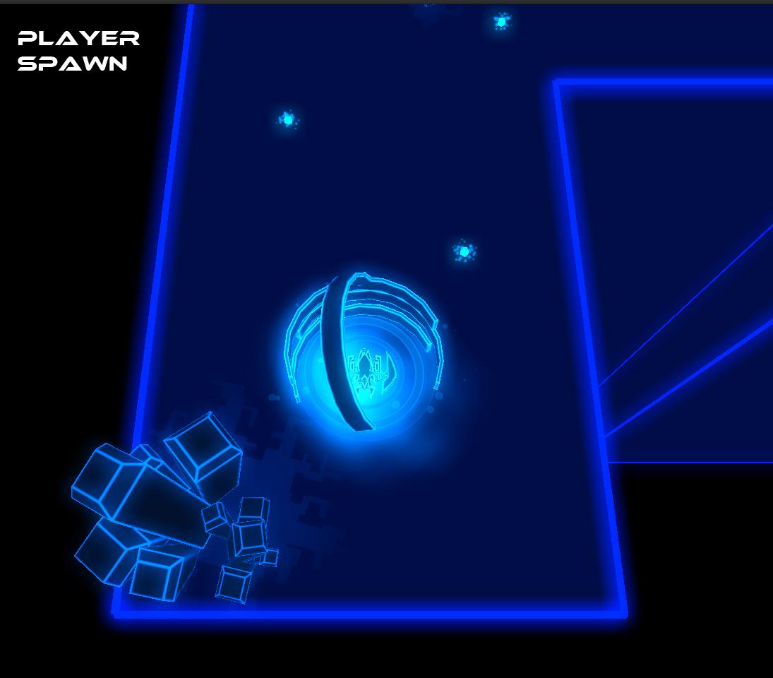 player-spawn-DavesForge.com_.jpg