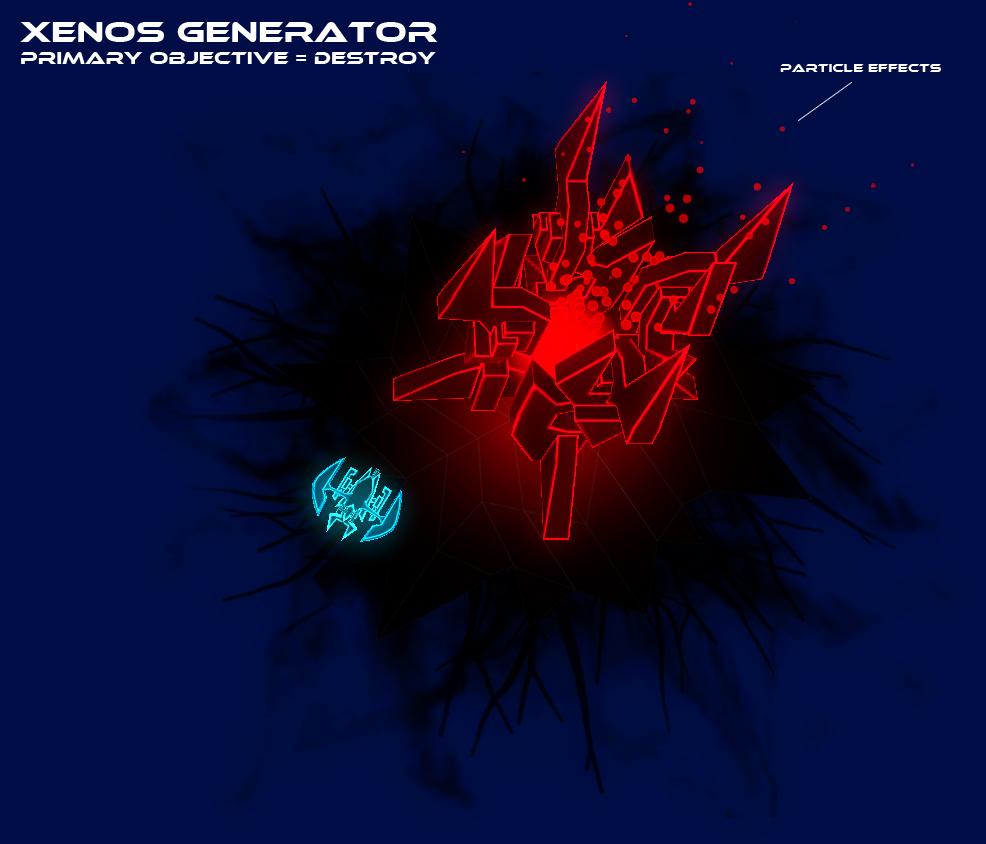 xenos-generator-DavesForge.com_.jpg