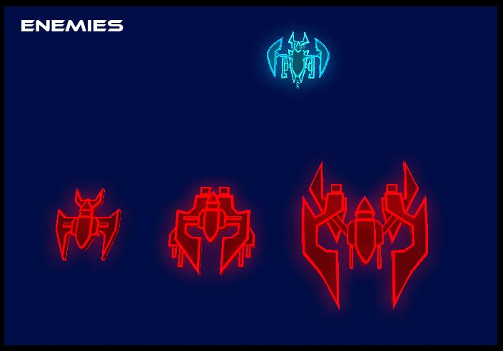 enemies-DavesForge.com_.jpg