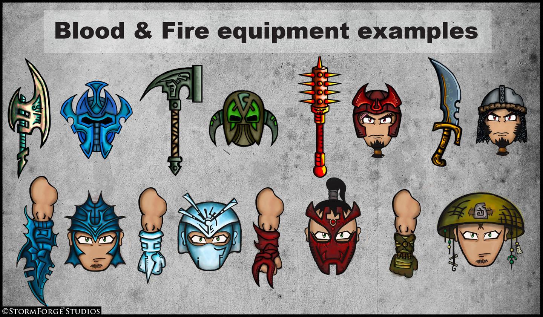BNF_equipment.jpg