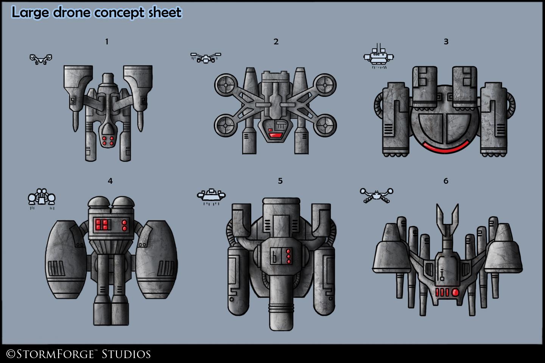 concept_sheet_drone_enemies_large.jpg