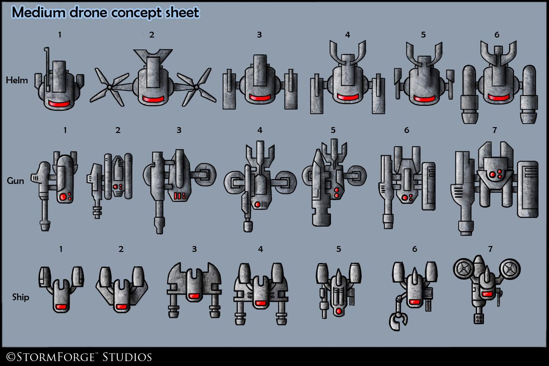 concept_sheet_drone_enemies_medium.jpg