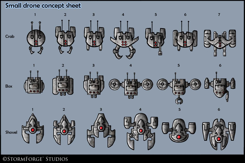 concept_sheet_drone_enemies_small.jpg