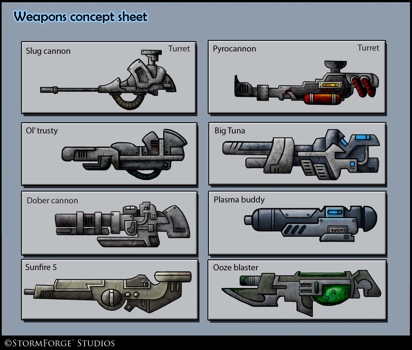 concept_sheet_weapons.jpg