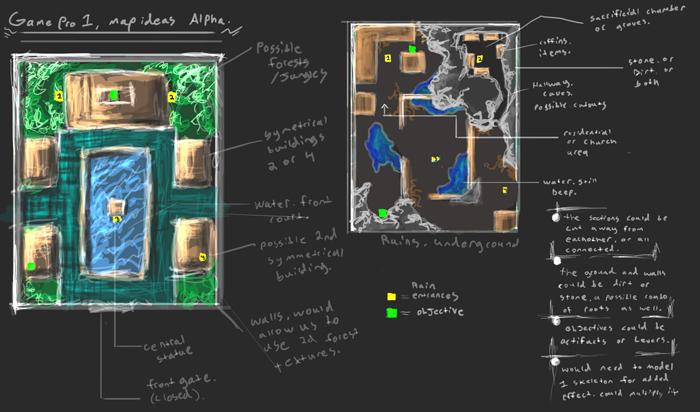 Fumari_Level_Design_3.jpg