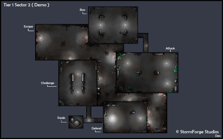 tier1_sector2_map.jpg