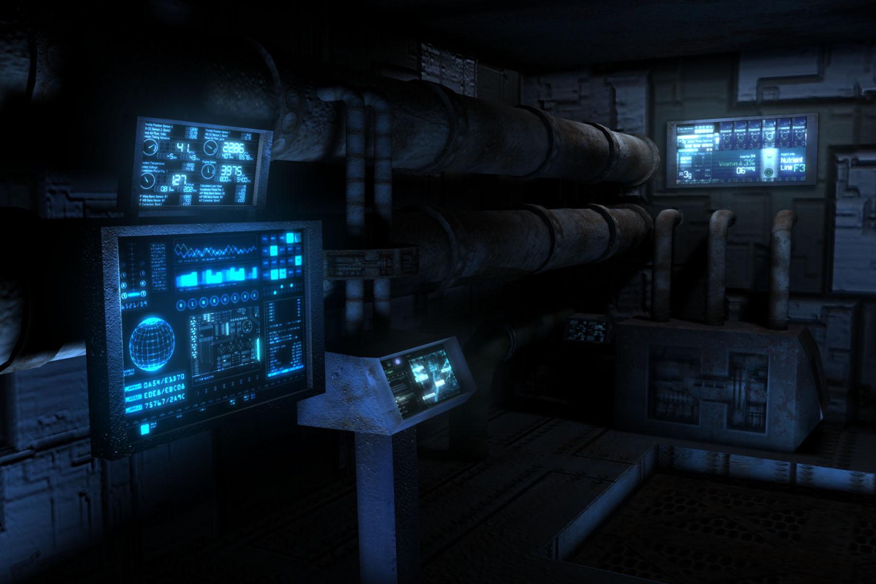 Lab_environment_rendered1.jpg