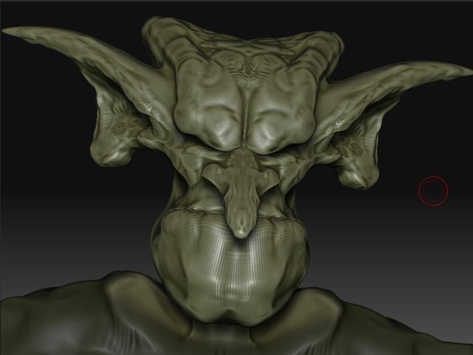 Zbrush_Troll_speedSculpt.jpg