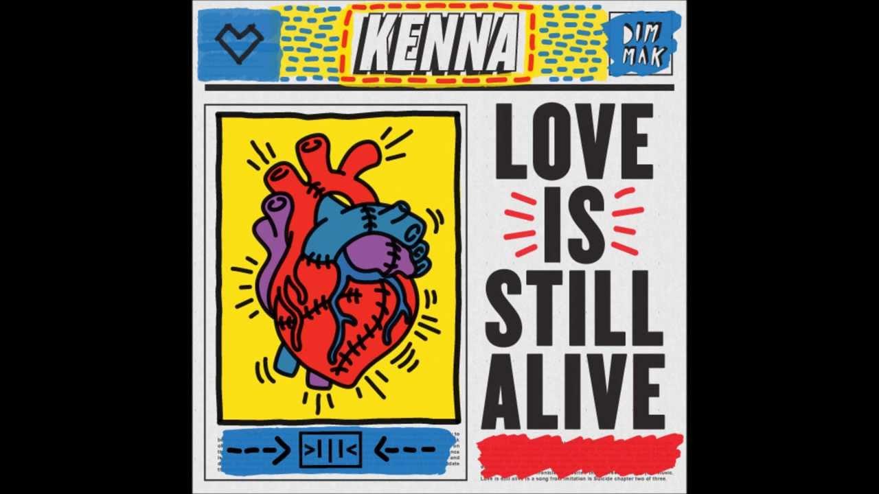Love-Is-Still-Alive.jpg