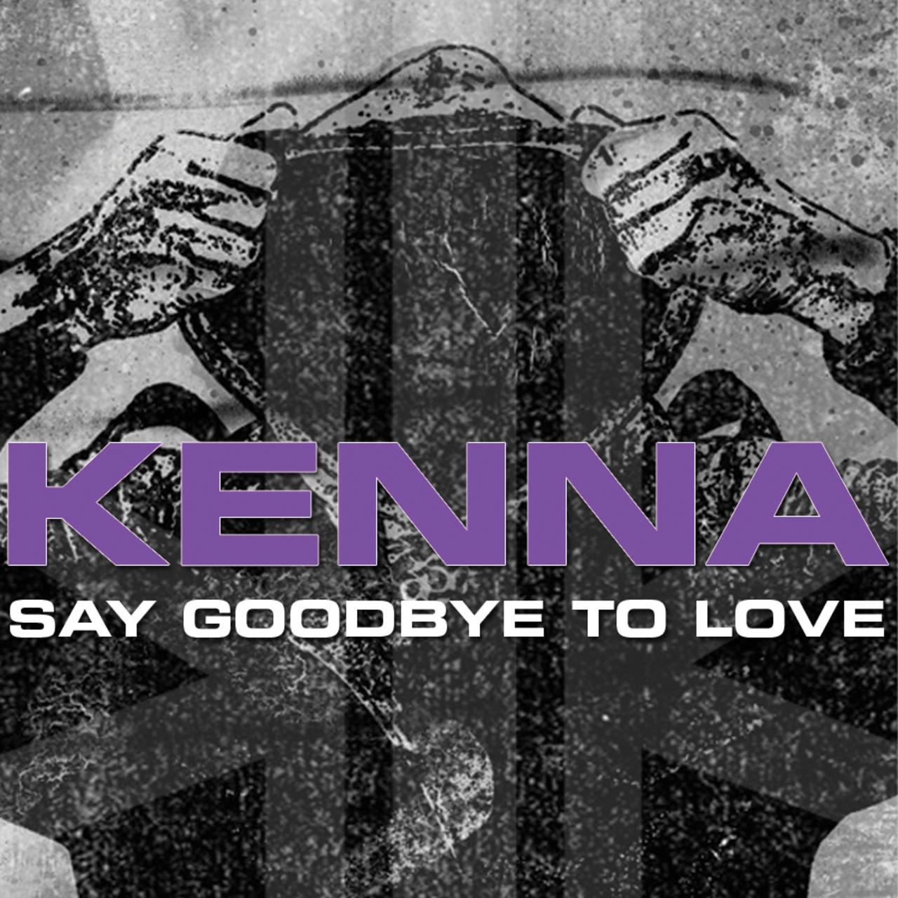 Say-Goodbye-To-Love.jpg