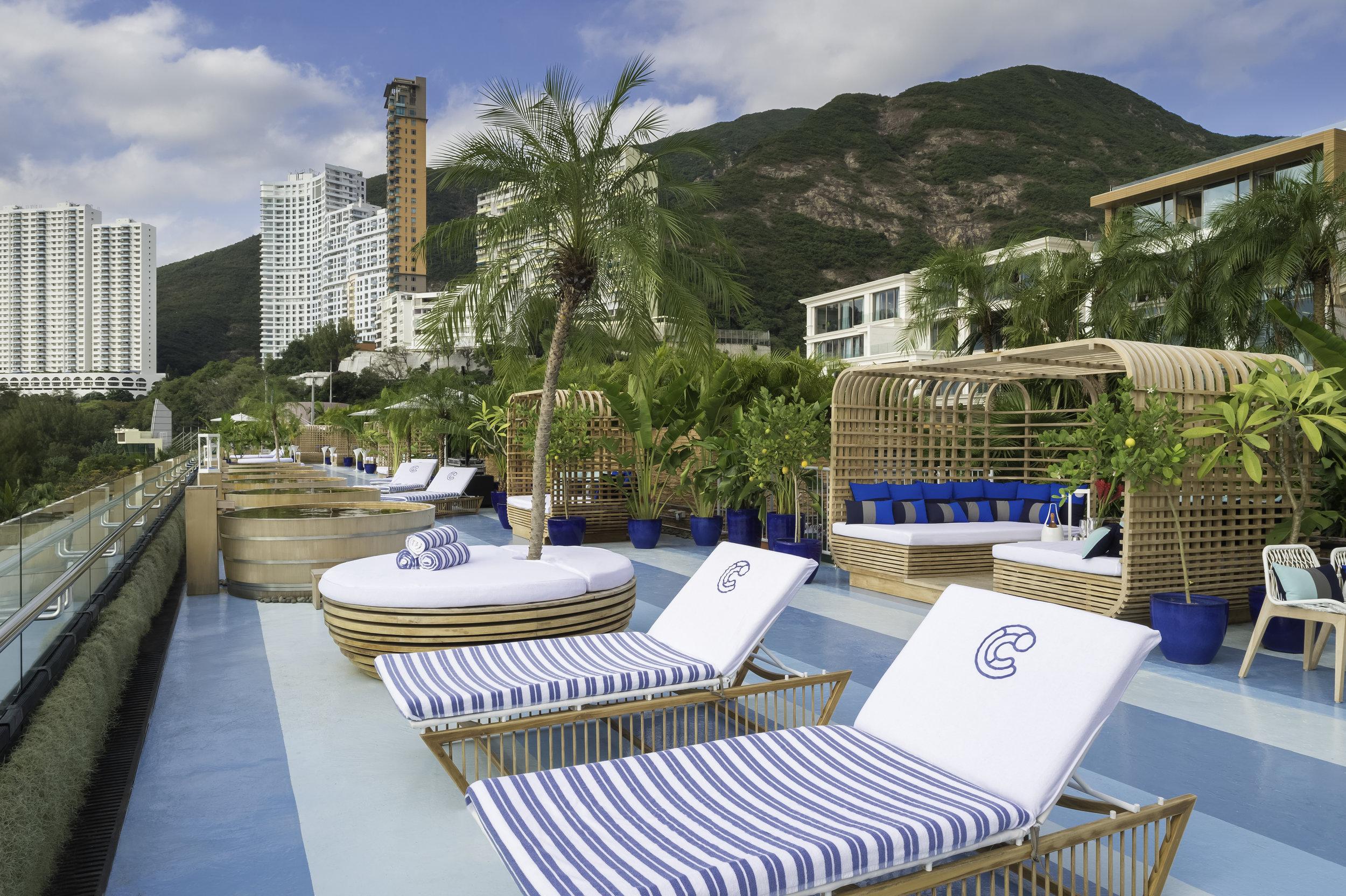 Cabana 20151211-008.jpg