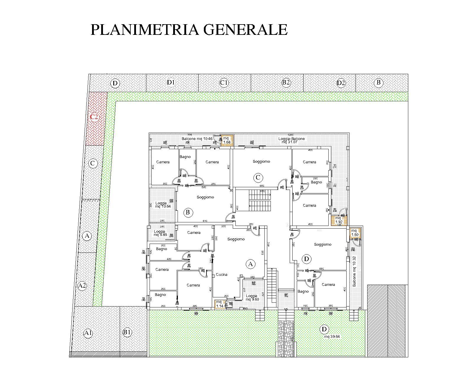 PlangenC2.jpg