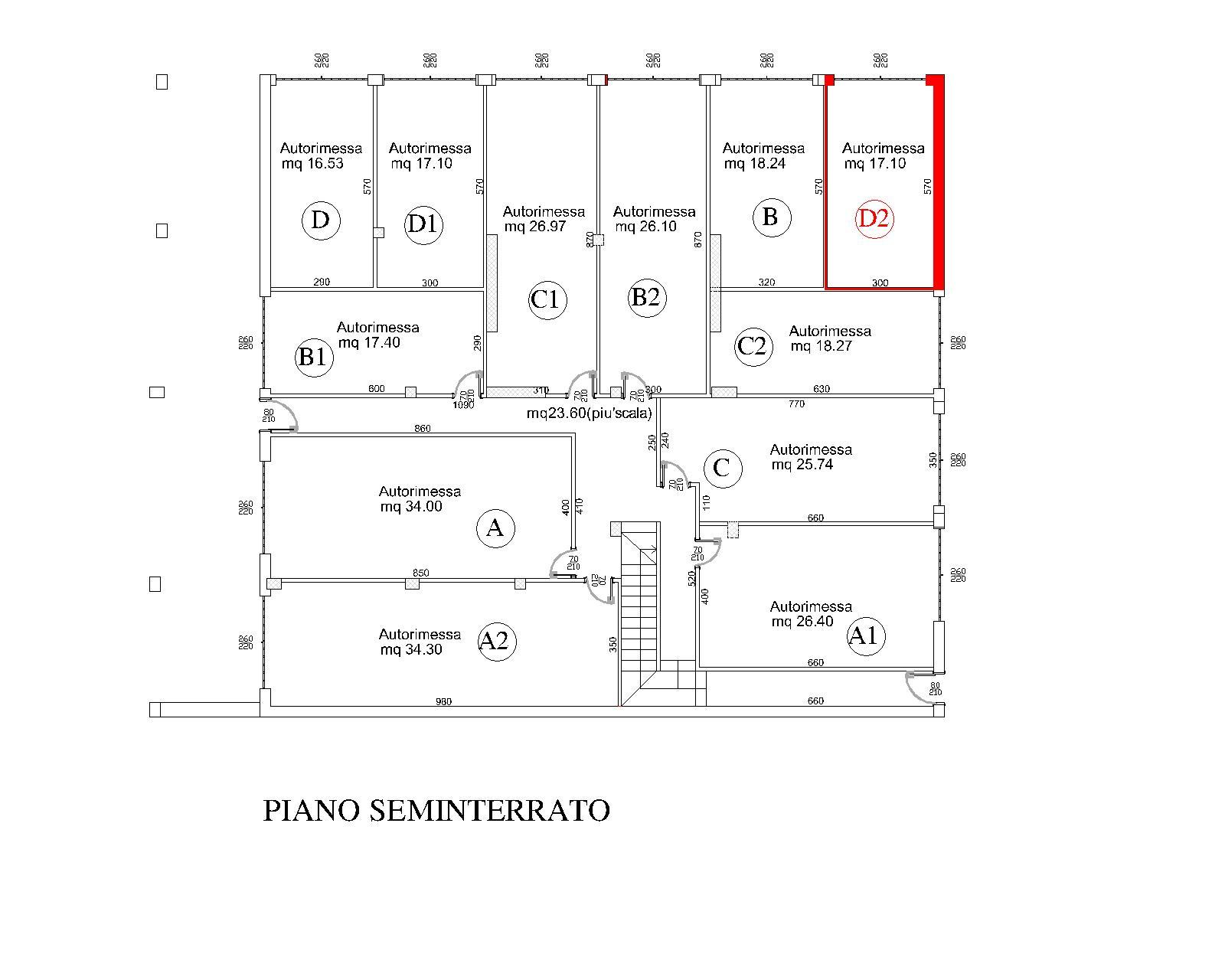 PL14PImodD2.jpg