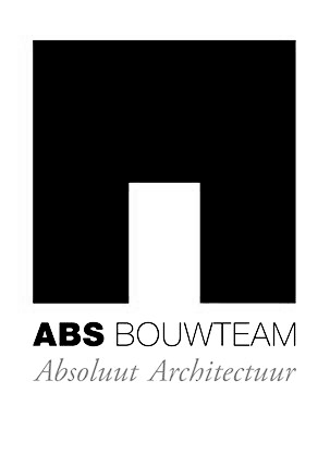 abs-bouwteam-logo.png