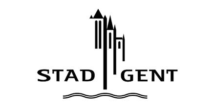 logo-stadgent.png