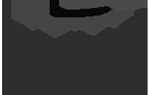 syus-logo.png