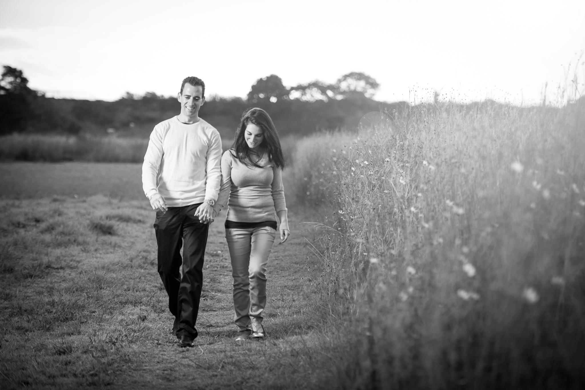 Ryan and Sharna (53 of 54).jpg