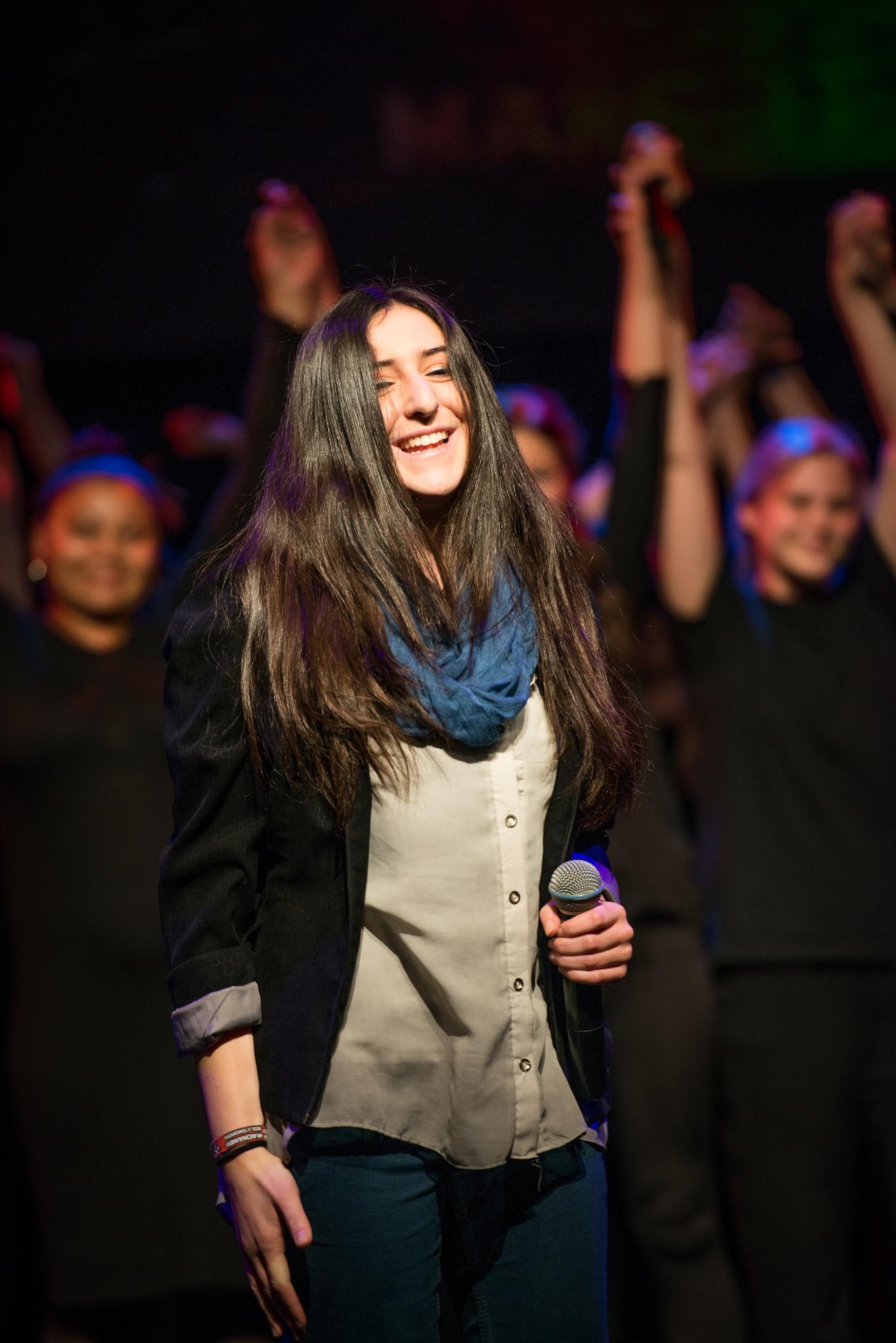 Tasha Mervis (15 of 15).jpg