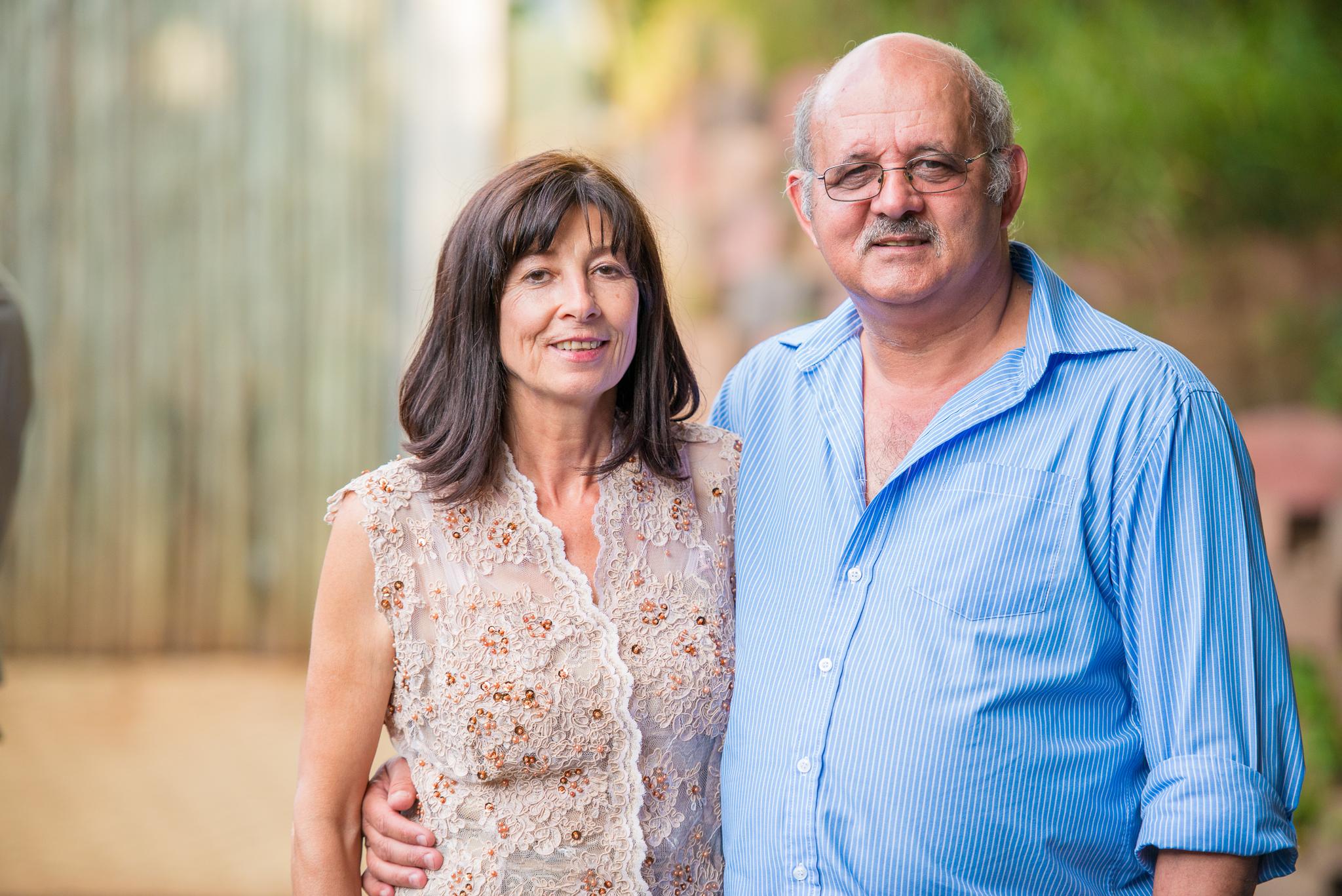Melinda and Dennis (133 of 309).jpg