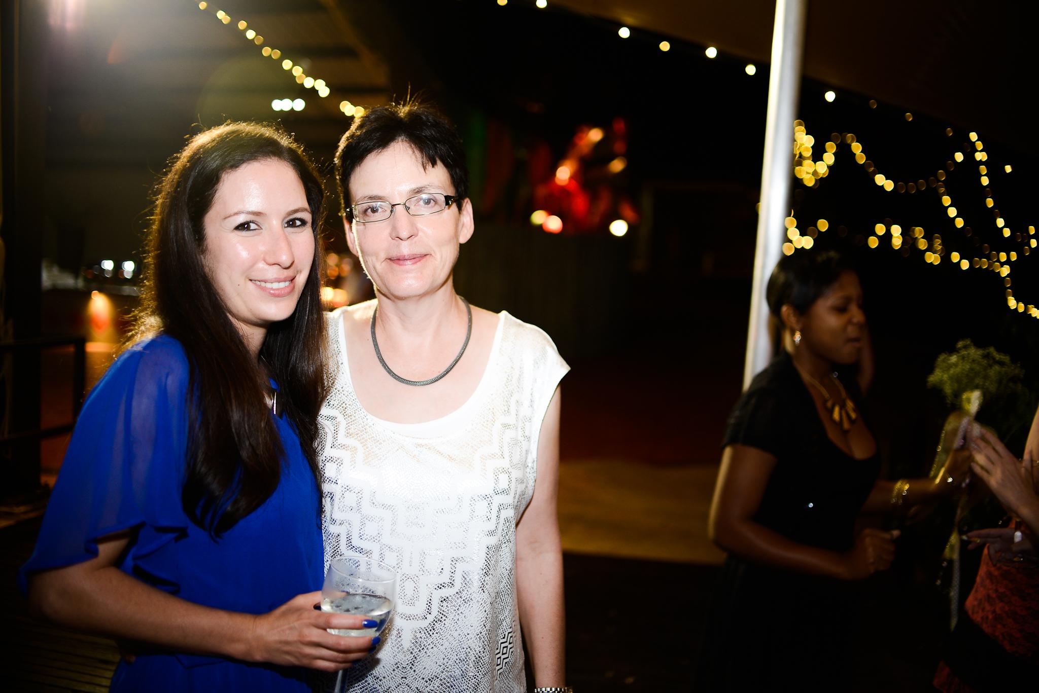 Melinda and Dennis (168 of 309).jpg