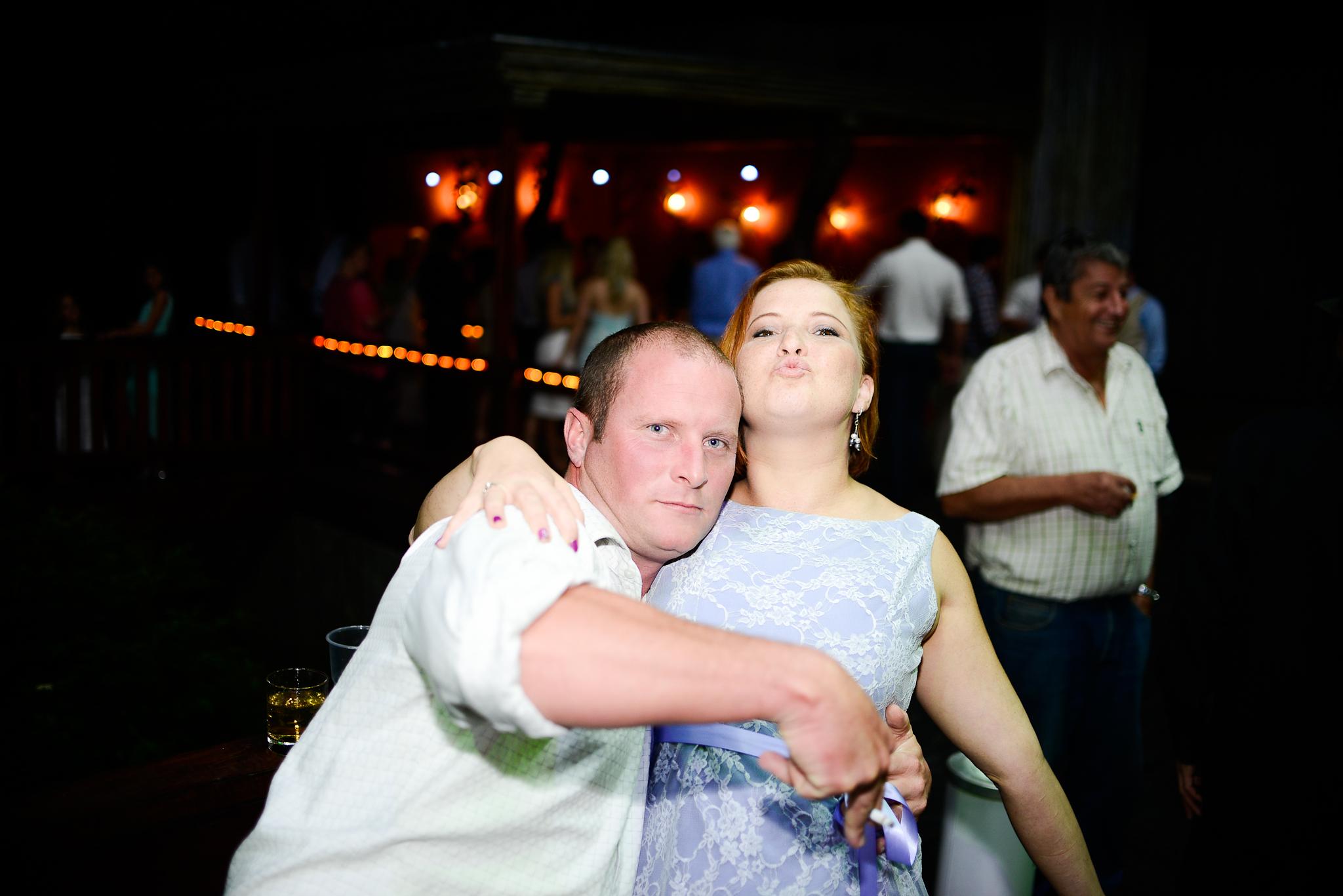 Melinda and Dennis (171 of 309).jpg