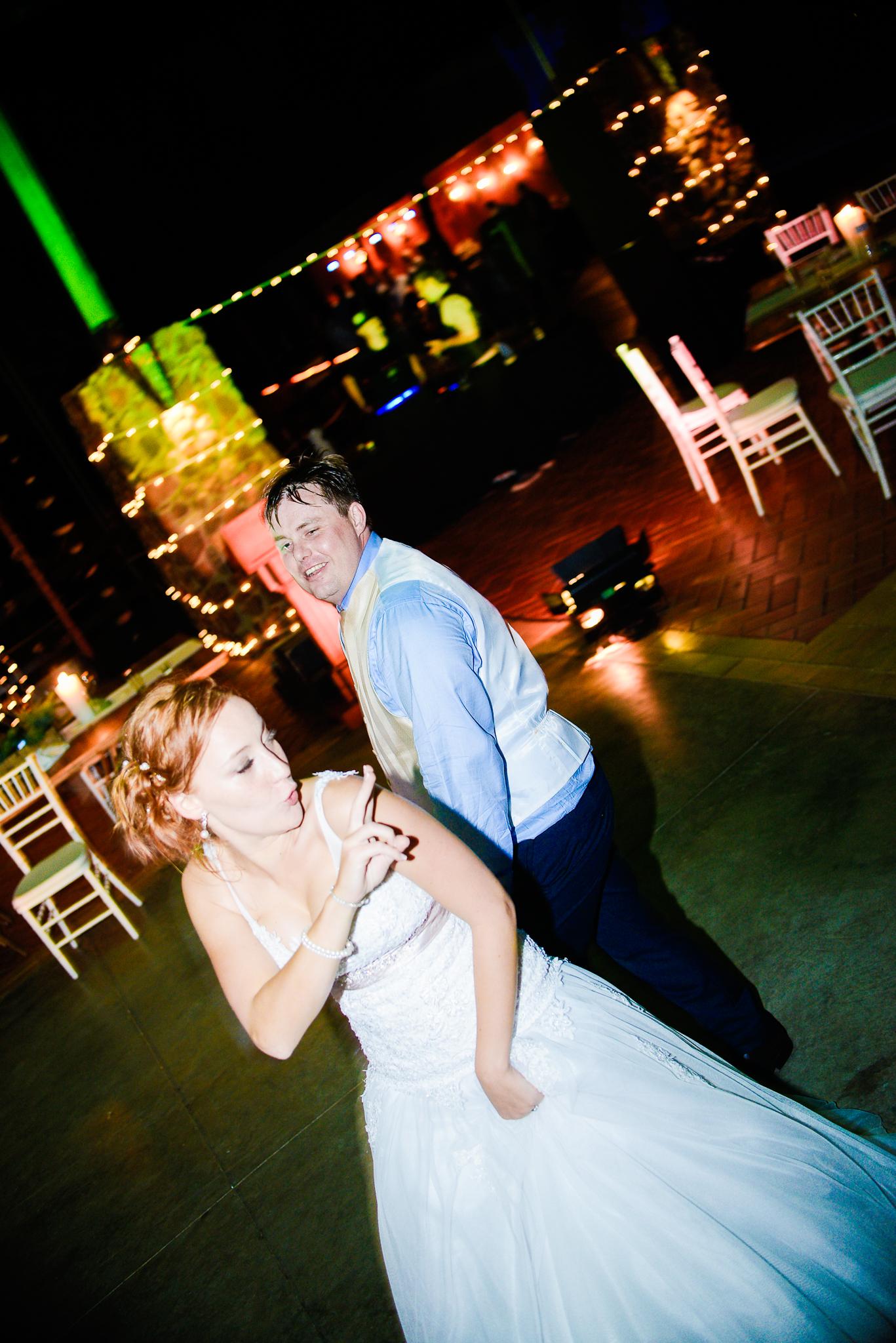 Melinda and Dennis (297 of 309).jpg