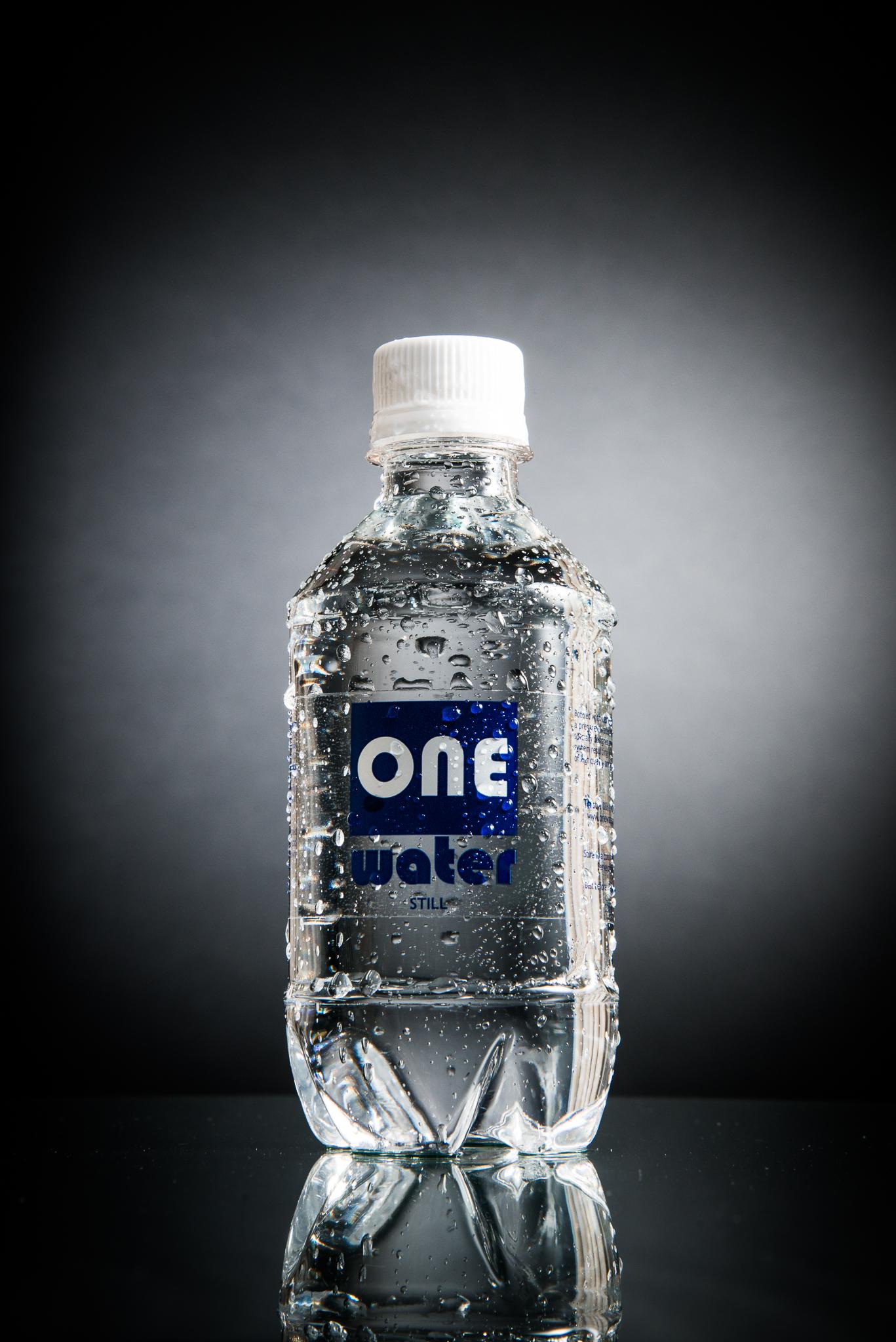 LUNA Water00002.jpg