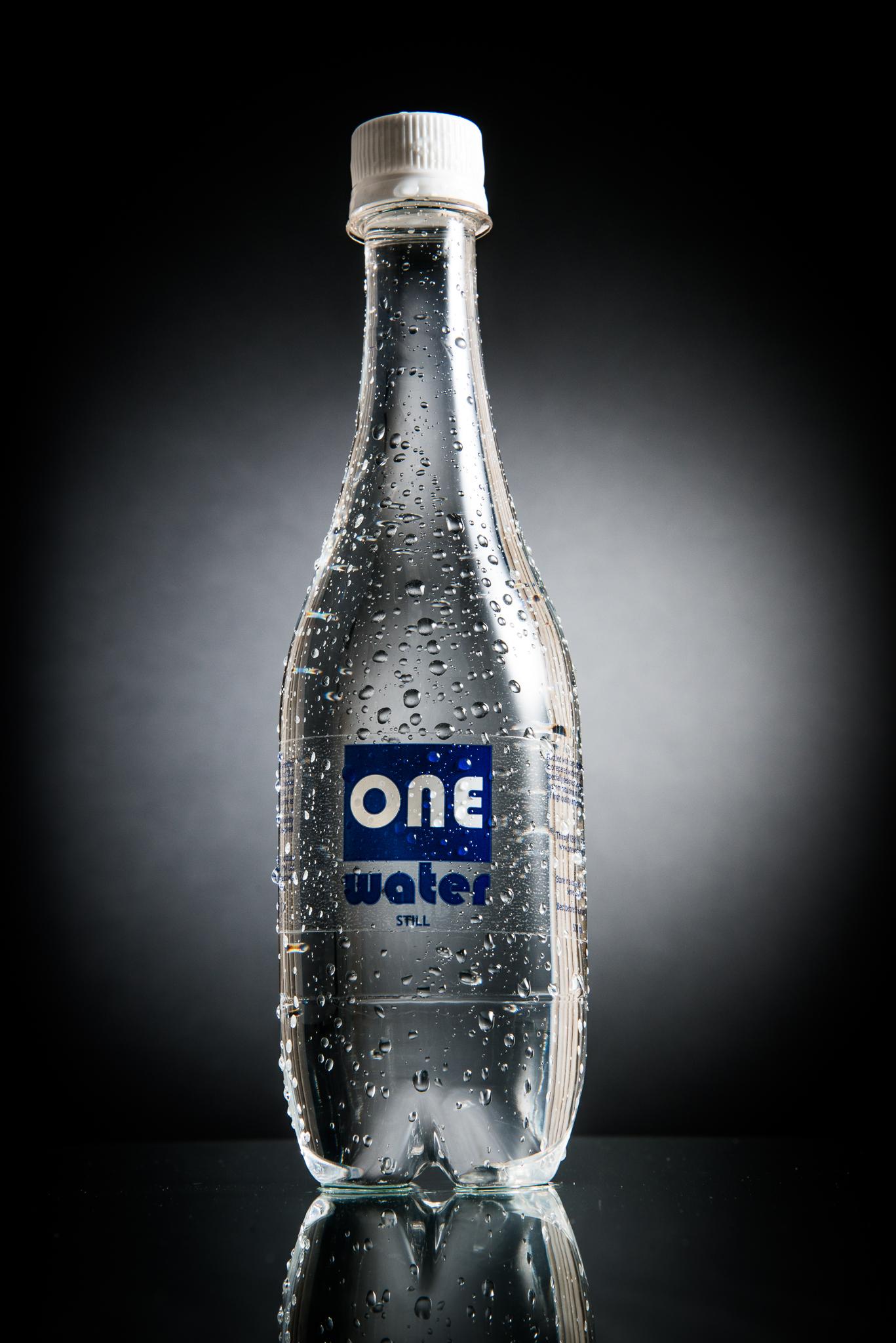 LUNA Water00003.jpg
