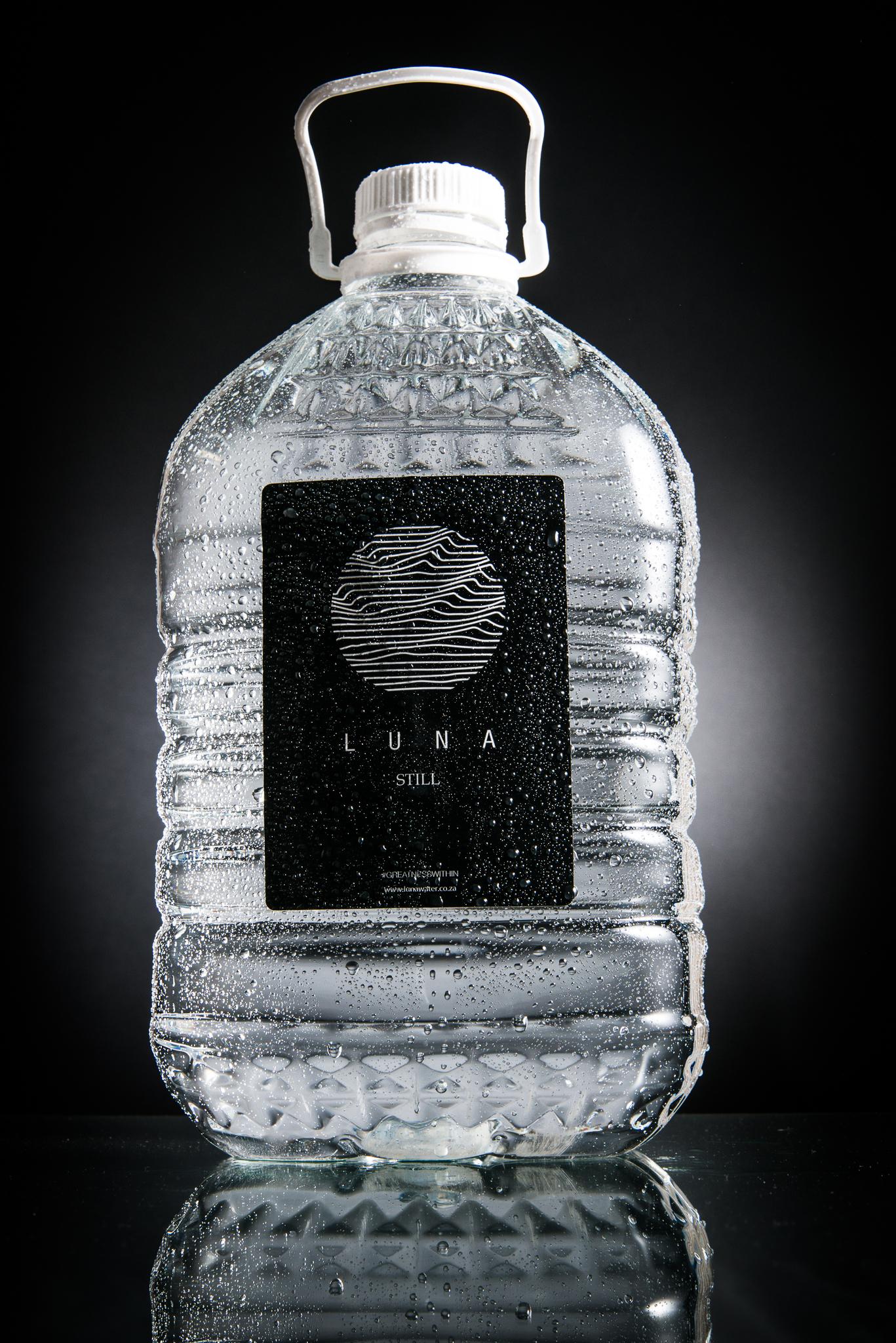 LUNA Water00004.jpg