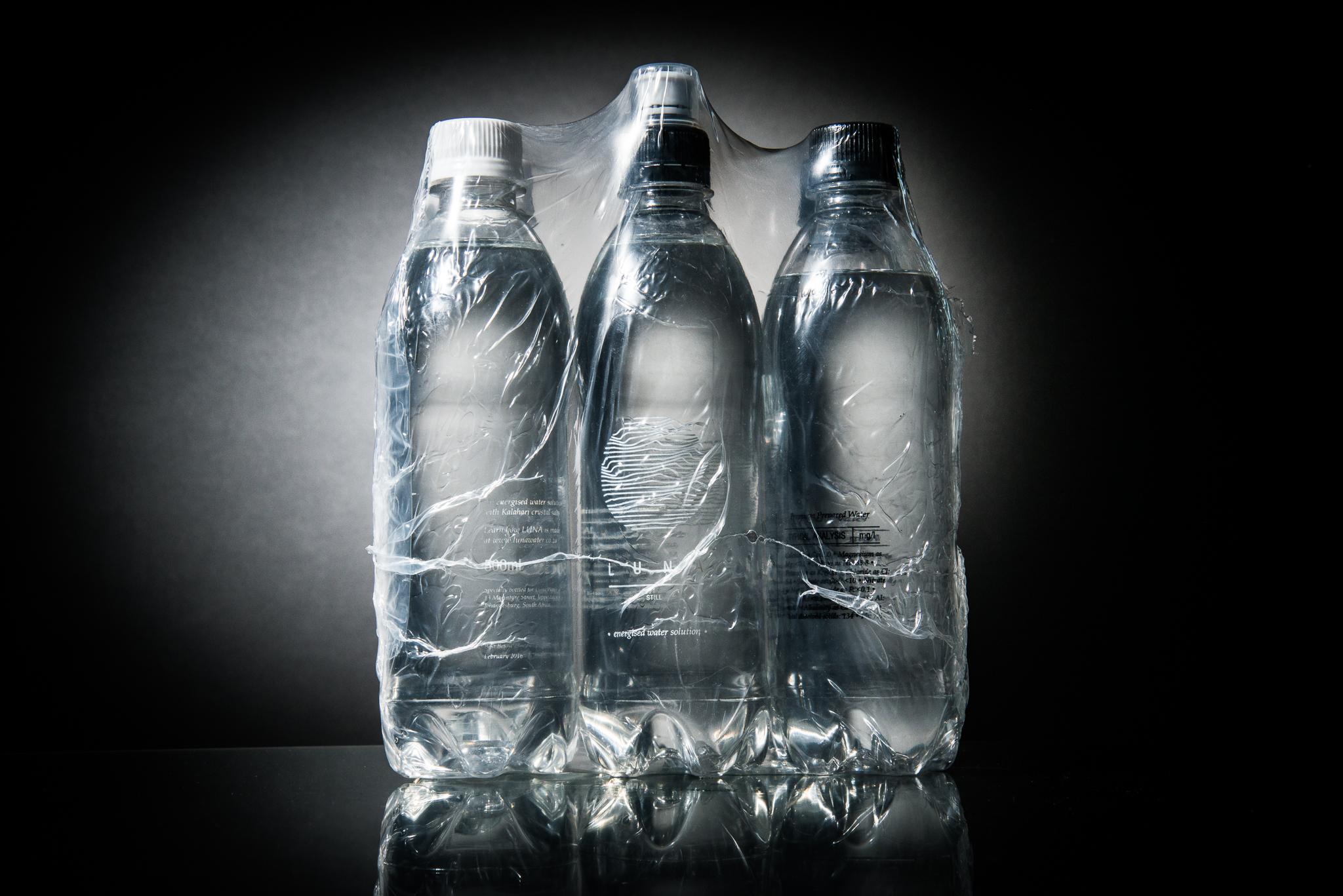 LUNA Water00005.jpg
