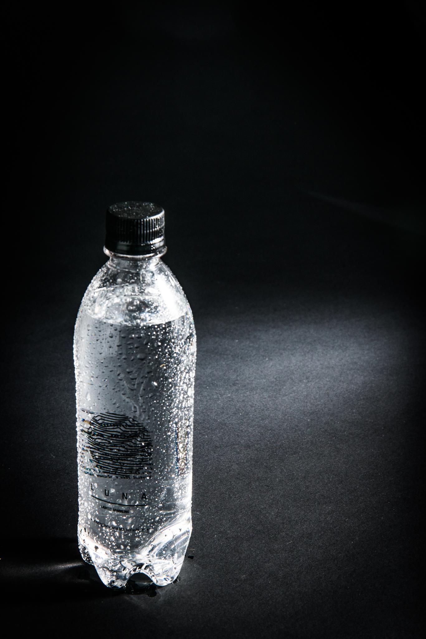 LUNA Water00009.jpg