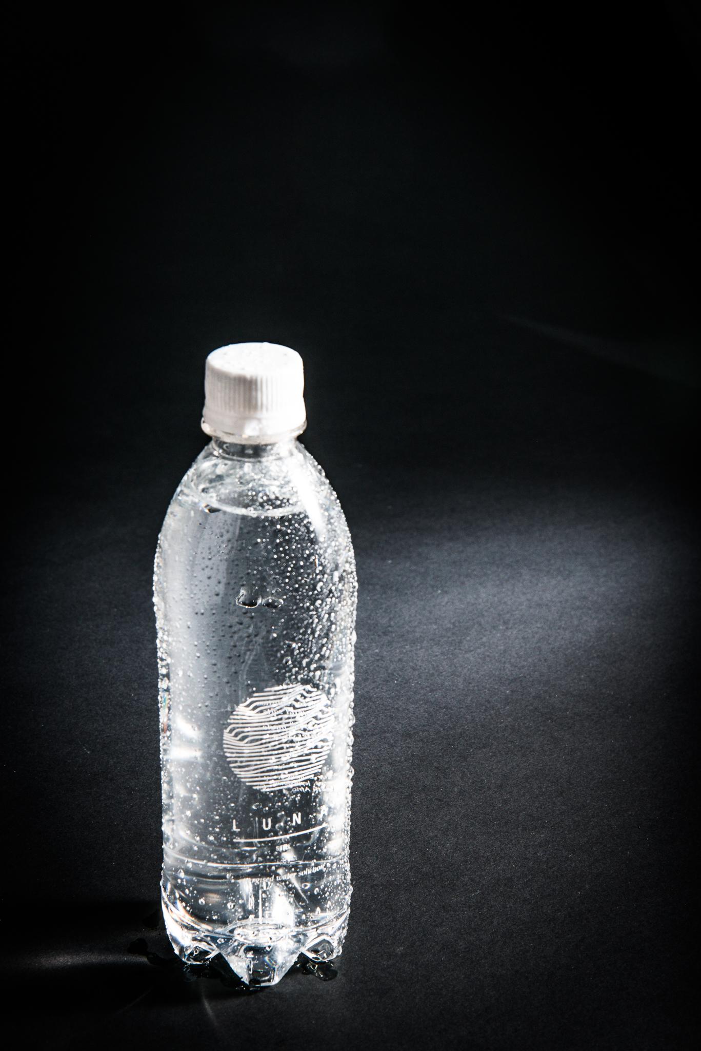 LUNA Water00010.jpg
