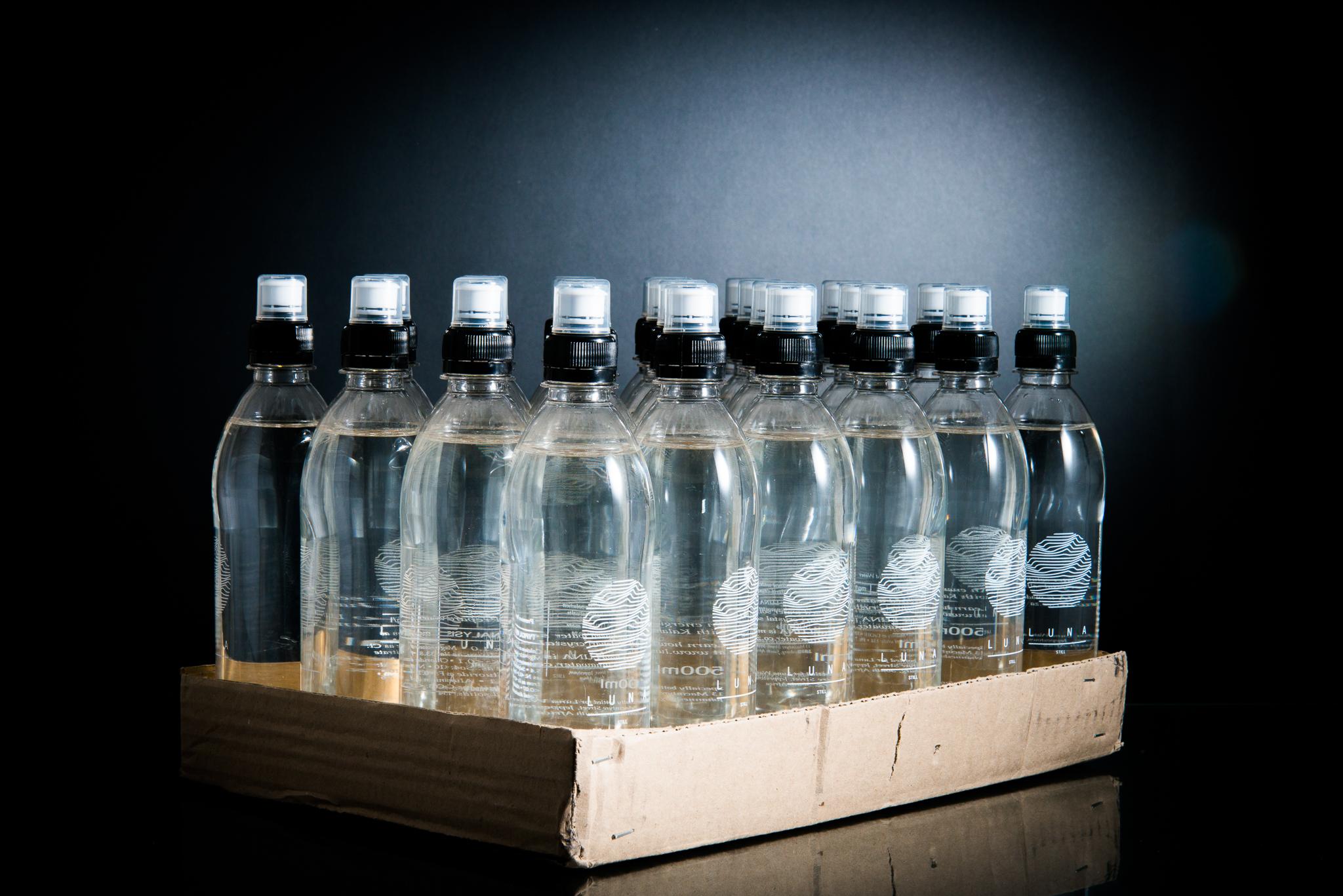 LUNA Water00011.jpg