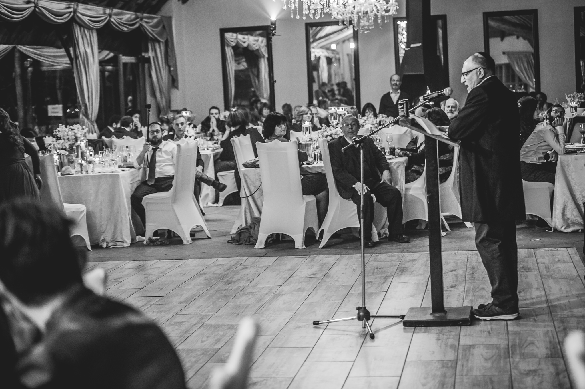 E&D - Reception (134 of 415).jpg