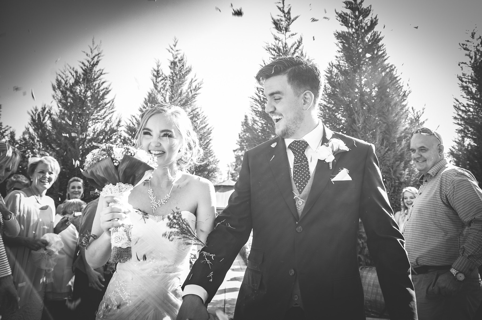 Cloe&Stephen-Ceremony-WebRes(175of186).jpg