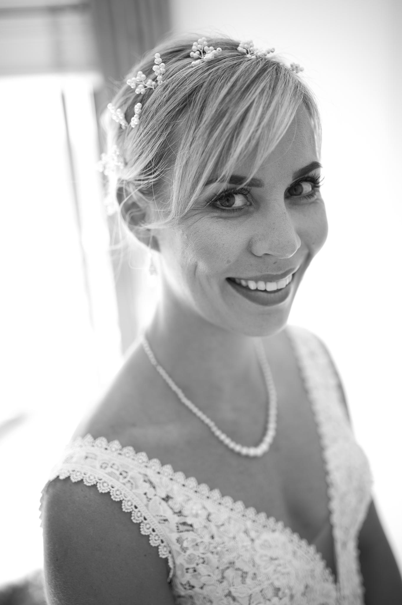 Josh and Debbie Yzerfontein Wedding - Sneak Peak (10 of 36).jpg