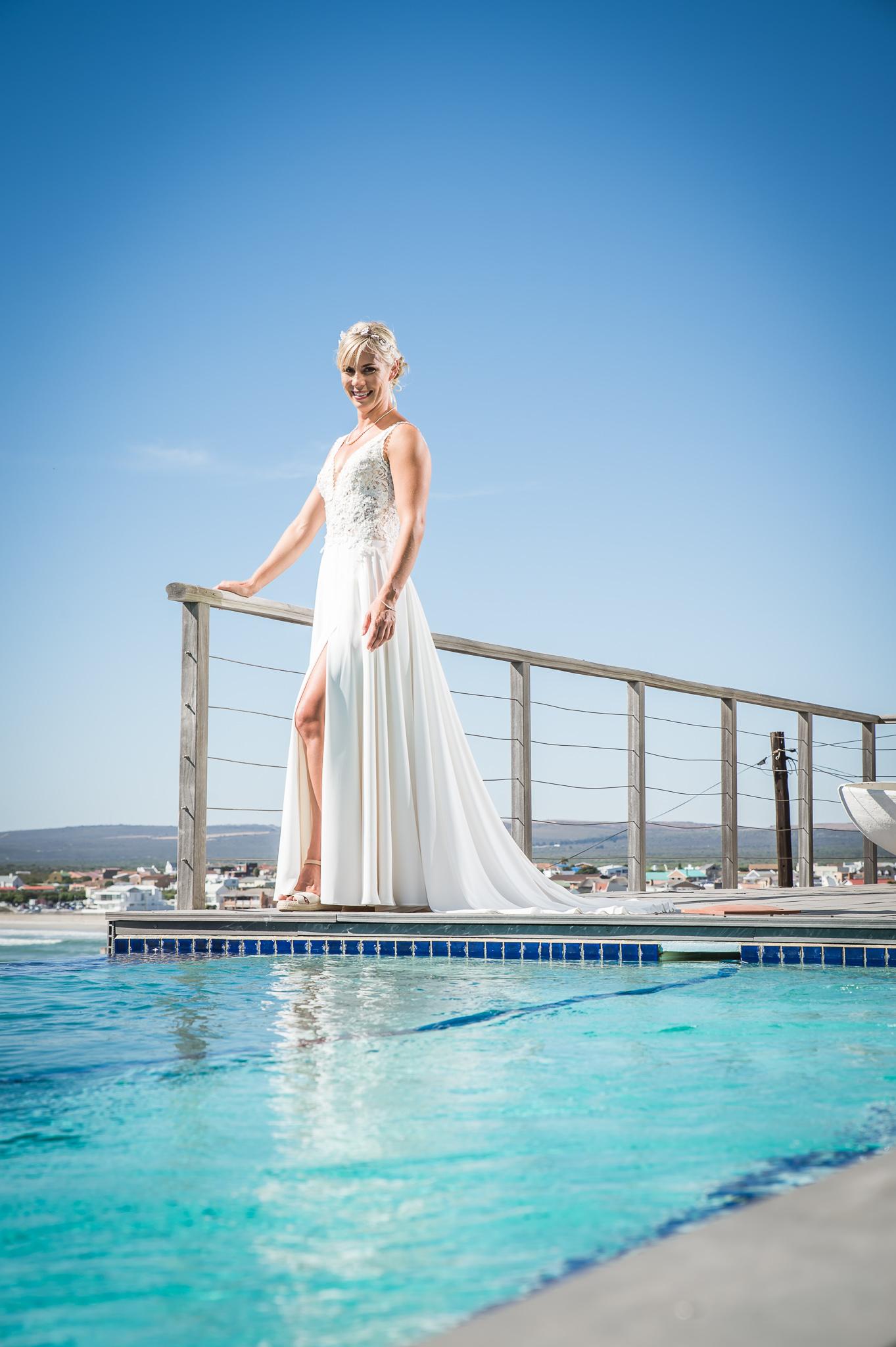 Josh and Debbie Yzerfontein Wedding - Sneak Peak (11 of 36).jpg