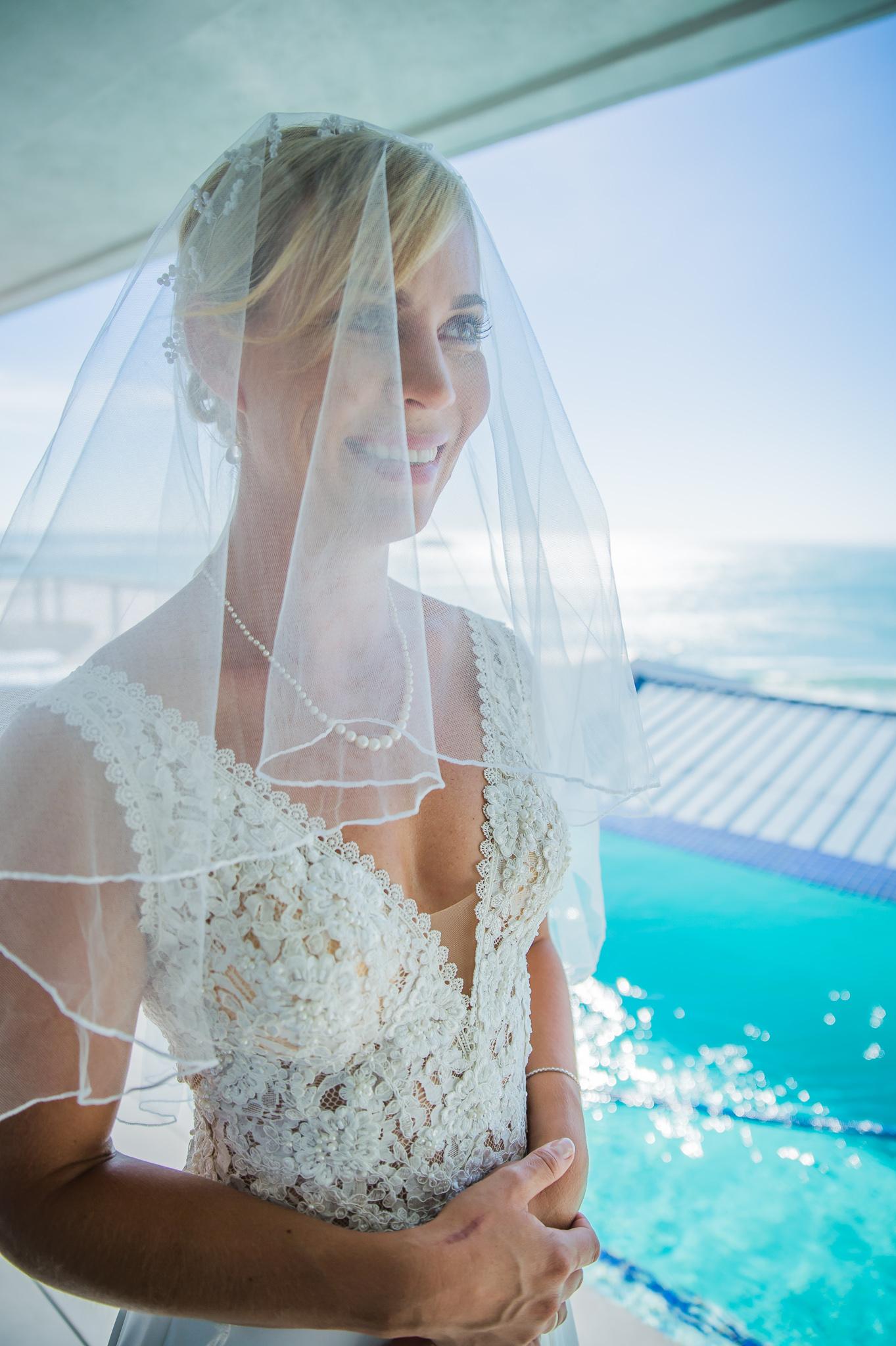 Josh and Debbie Yzerfontein Wedding - Sneak Peak (14 of 36).jpg