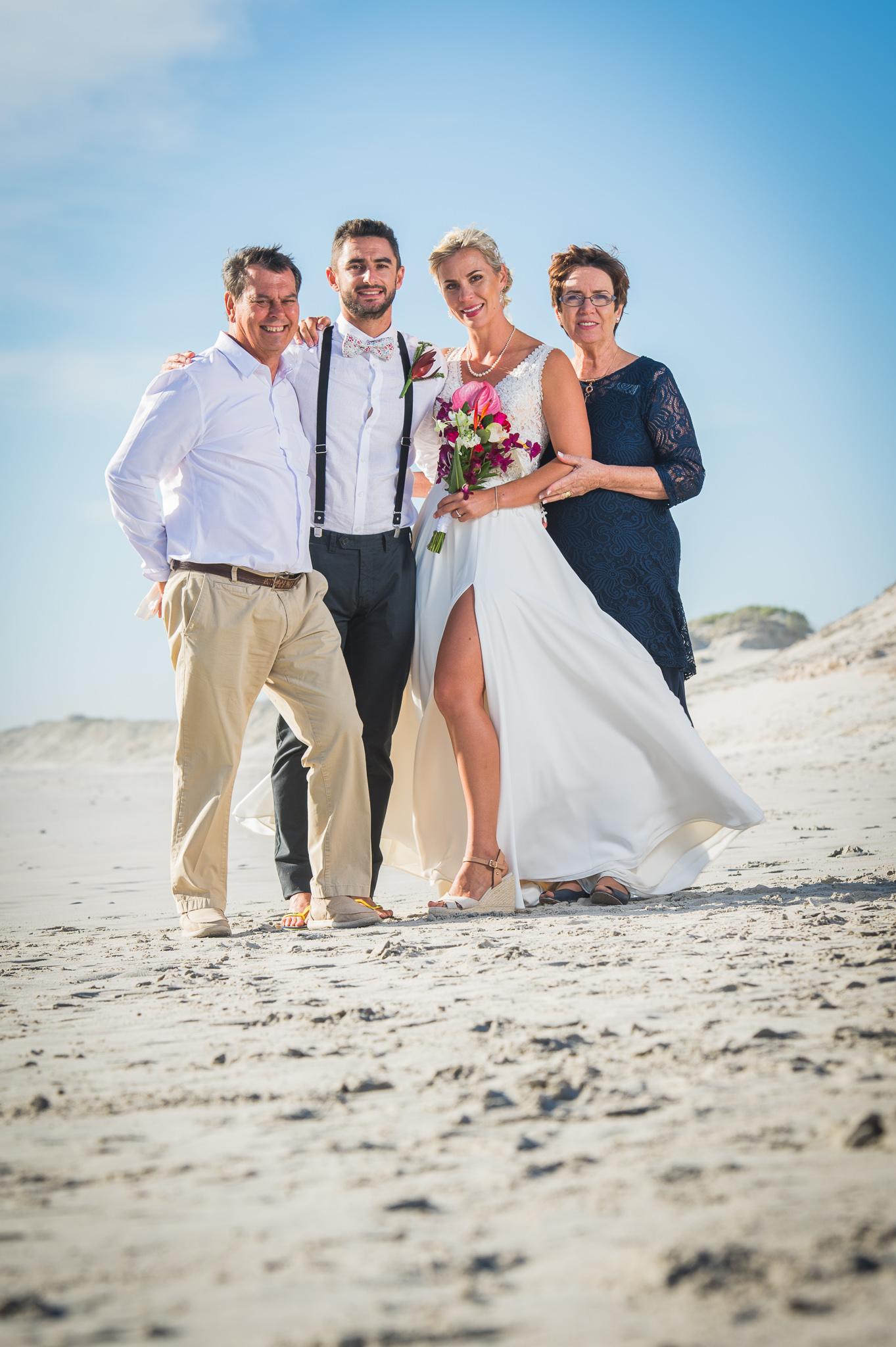 Josh and Debbie Yzerfontein Wedding - Sneak Peak (20 of 36).jpg