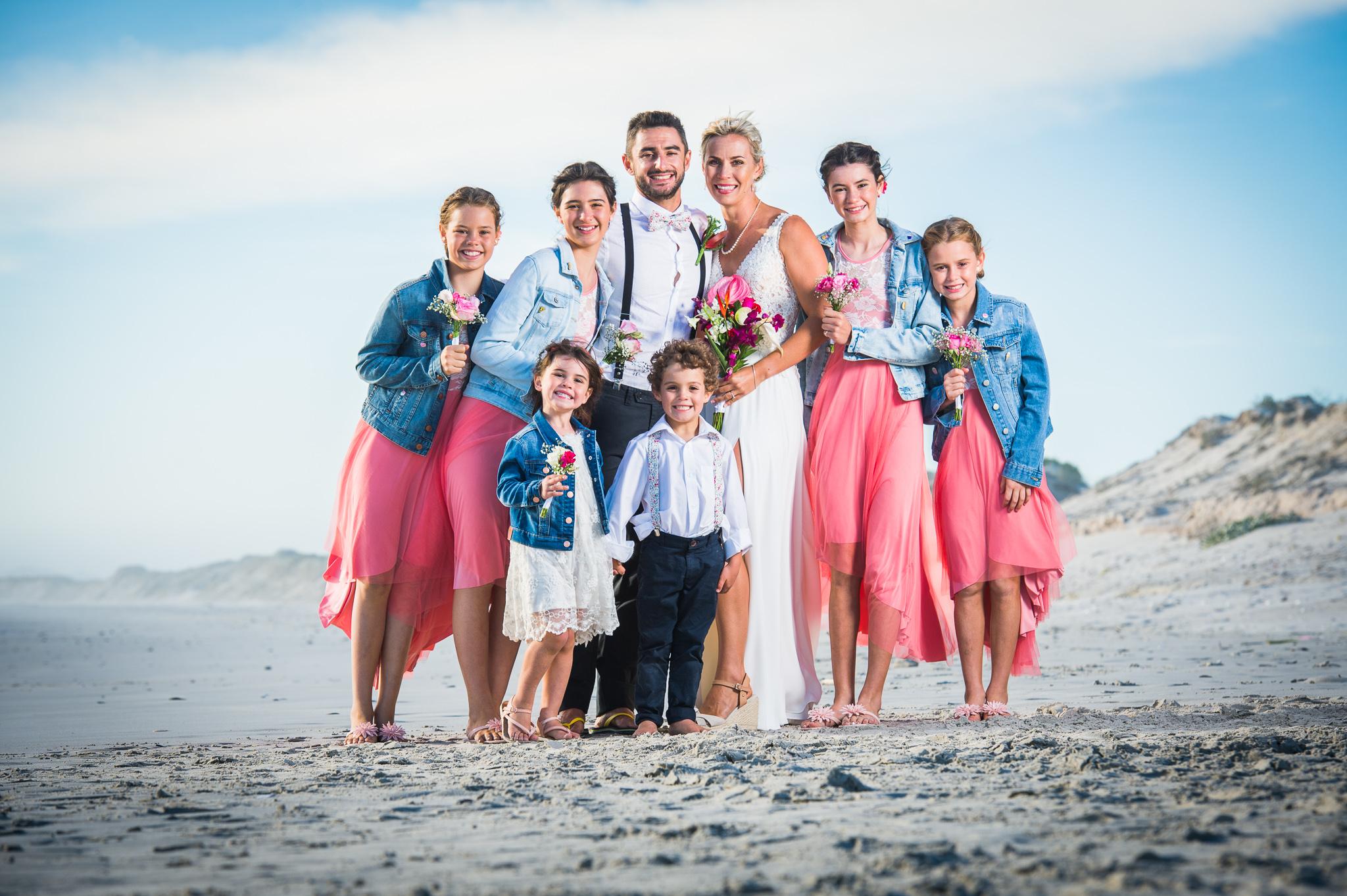 Josh and Debbie Yzerfontein Wedding - Sneak Peak (22 of 36).jpg