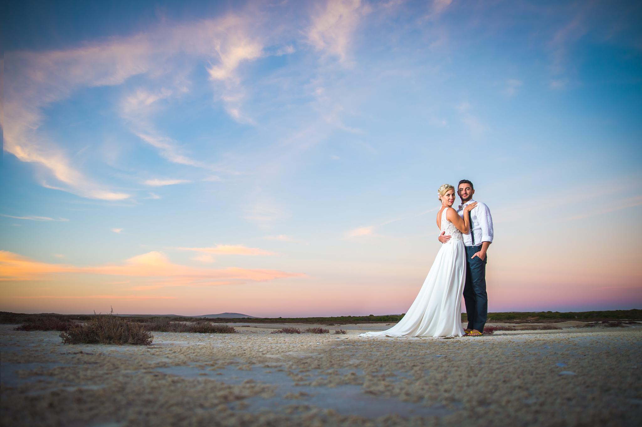 Josh and Debbie Yzerfontein Wedding - Sneak Peak (25 of 36).jpg