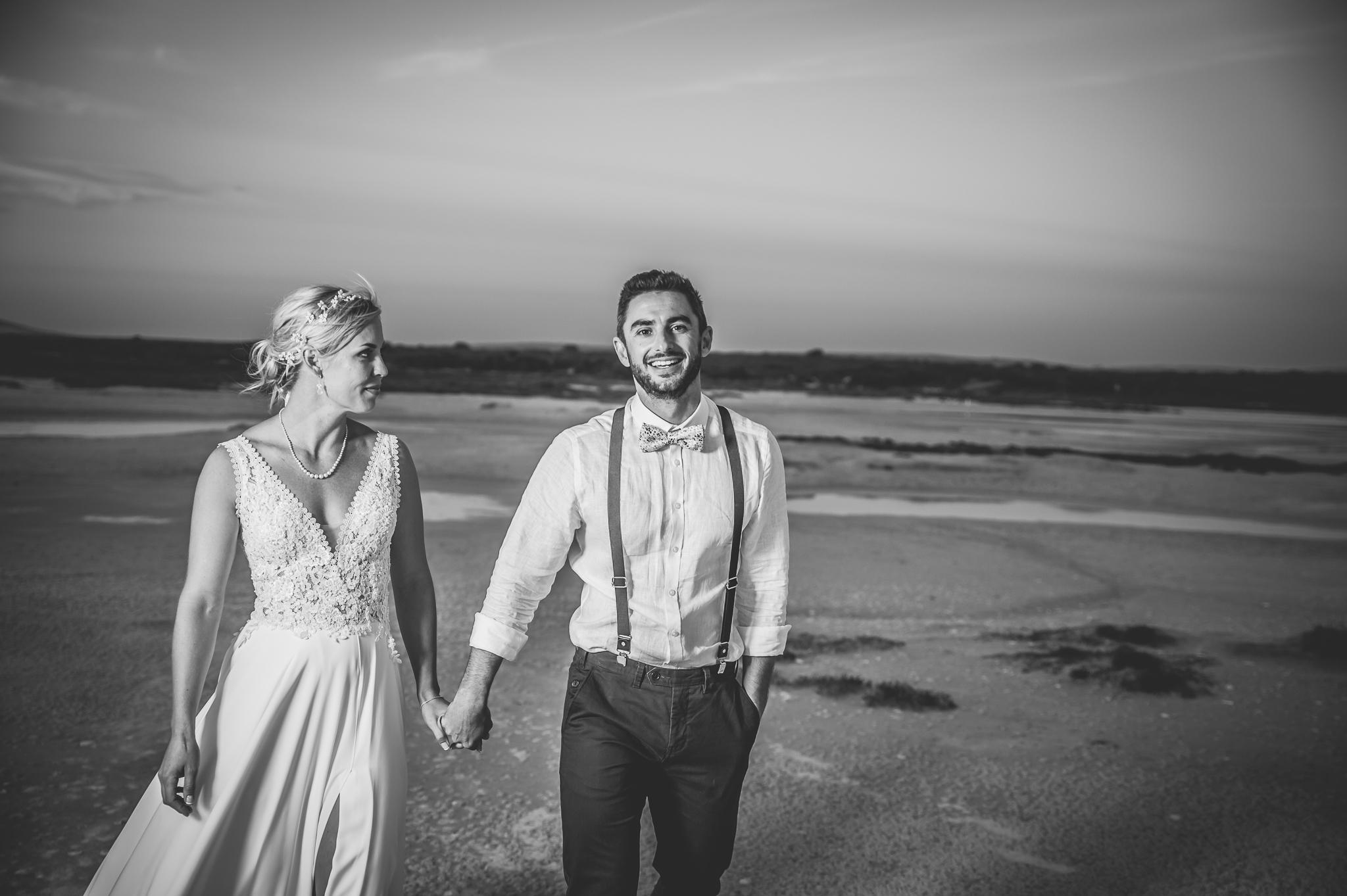 Josh and Debbie Yzerfontein Wedding - Sneak Peak (27 of 36).jpg