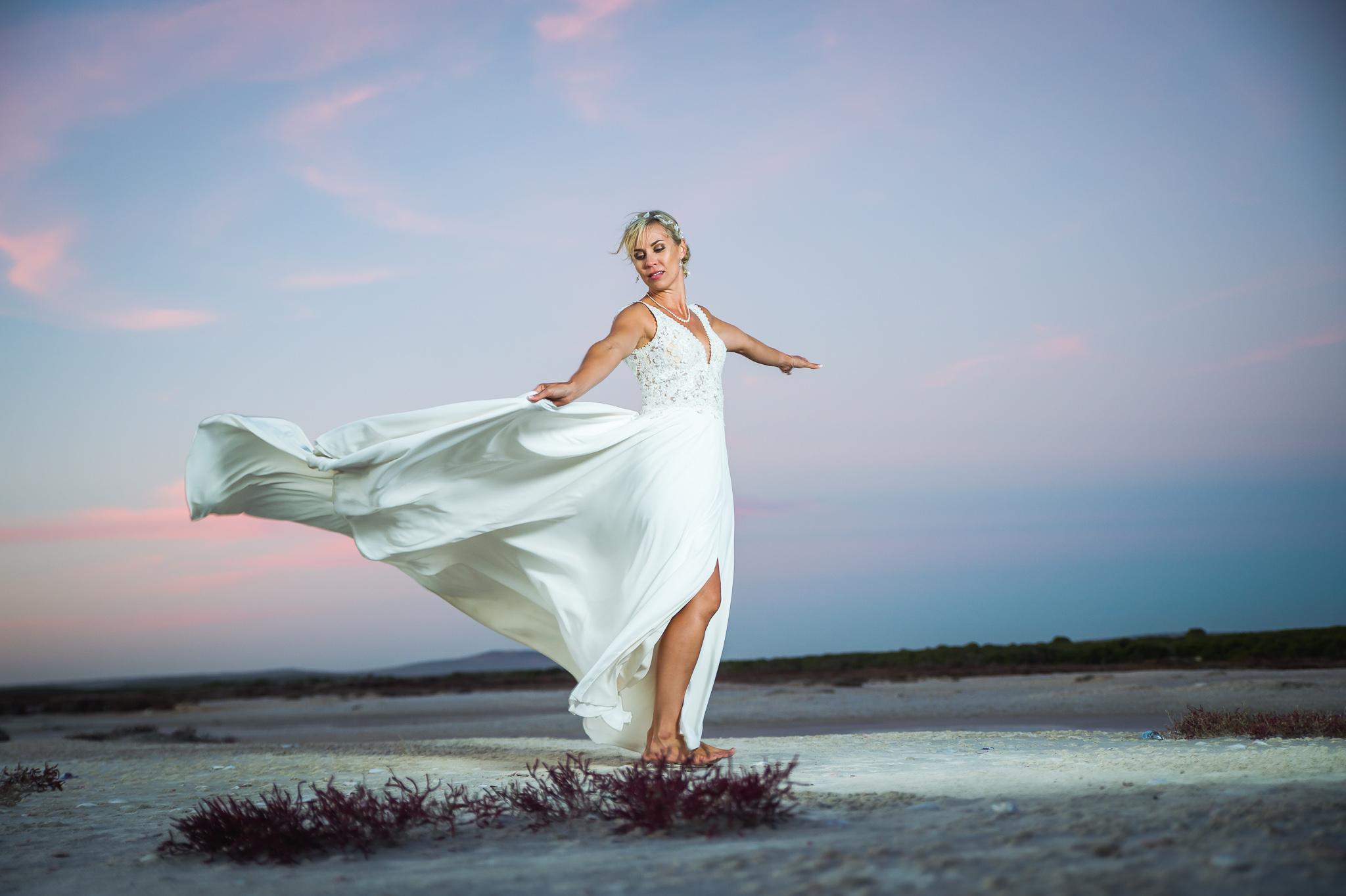 Josh and Debbie Yzerfontein Wedding - Sneak Peak (28 of 36).jpg