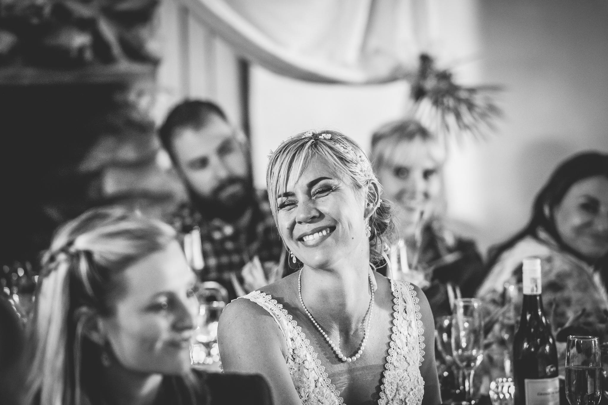 Josh and Debbie Yzerfontein Wedding - Sneak Peak (32 of 36).jpg