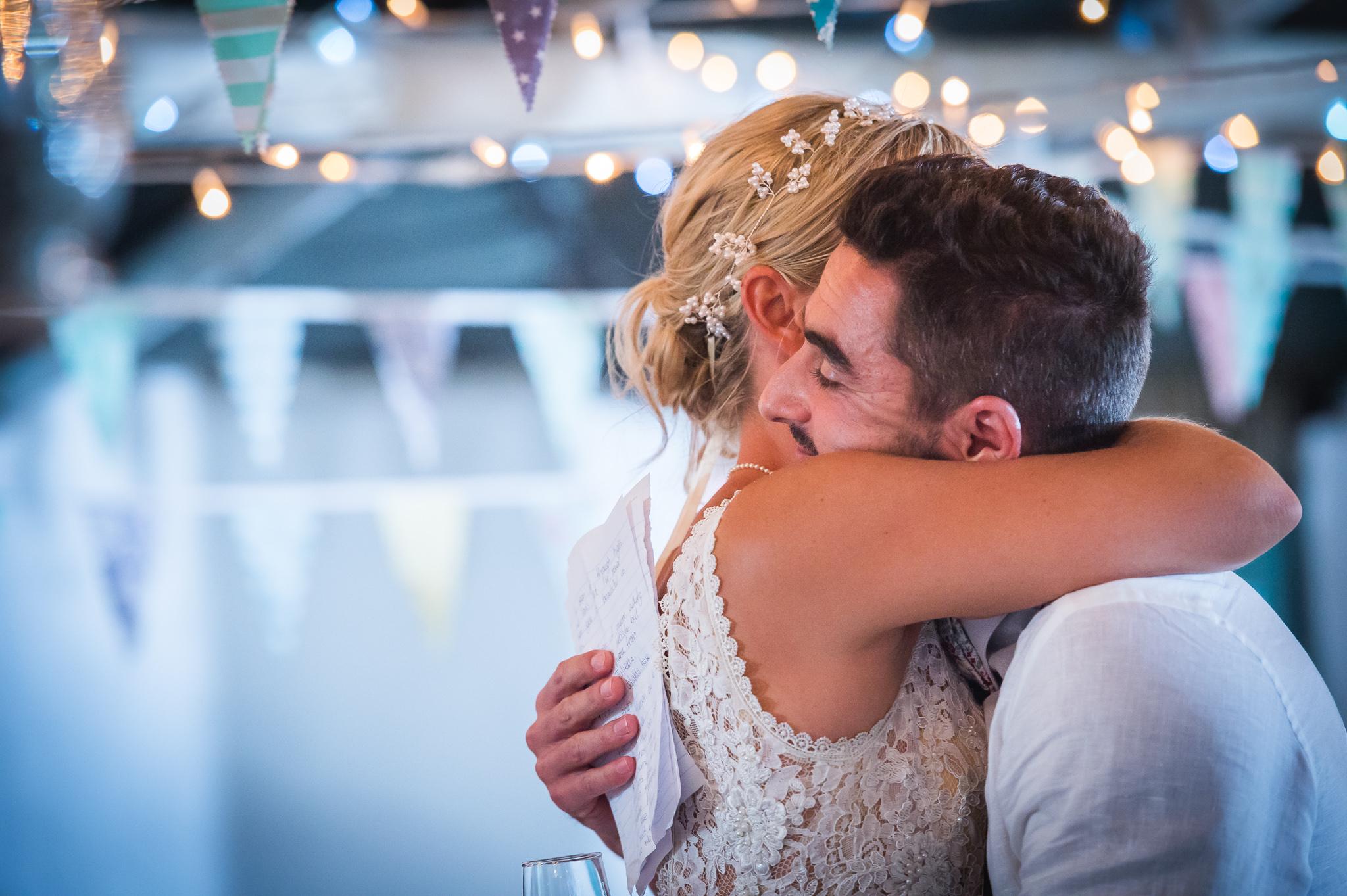 Josh and Debbie Yzerfontein Wedding - Sneak Peak (35 of 36).jpg